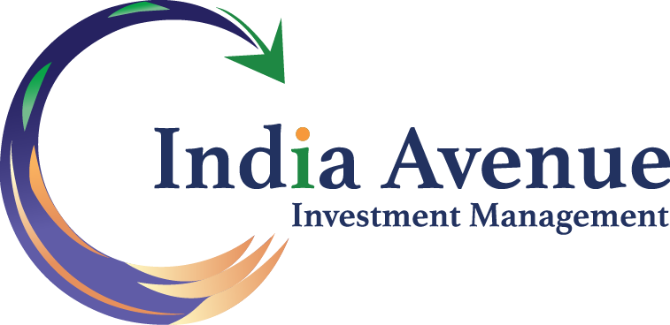 India Avenue Investment Management